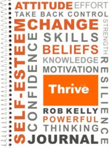 thrive-journal-web